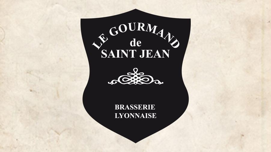 Le Gourmand de Saint Jean